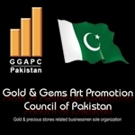 Your Gold , Gemstone and Jewellery Source i n Pakistan